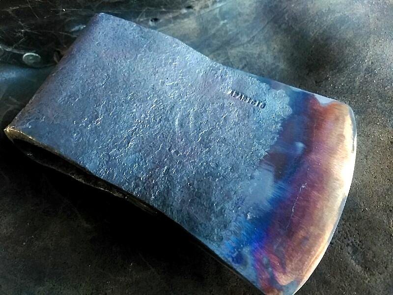 Revenido la ciencia de materiales aplicada a la forja - Que es un emisor termico ...